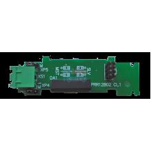ПР-ИП485 интерфейсная плата