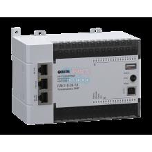 ПЛК110-30-ТЛ [М02] контроллер для диспетчеризации и телемеханики