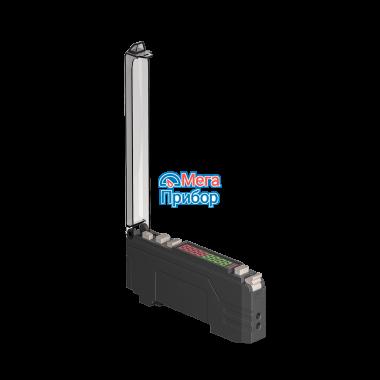 Оптоволоконные усилители KIPPRIBOR серии OF65 и кабели OF