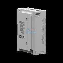 Модули дискретного ввода/вывода (Ethernet) МК210
