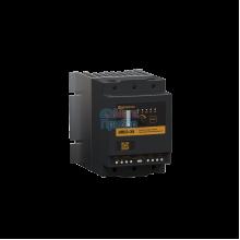 Трехфазные регуляторы мощности MEYERTEC DRU3 для резистивной нагрузки