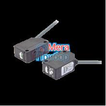 Оптические бесконтактные датчики KIPPRIBOR серии ОК30