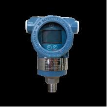 ПД200-ДИ модель 315 датчик избыточного давления общепромышленный