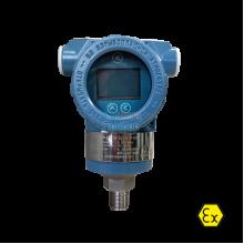 ПД200-ДИ-Exd высокоточный датчик во взрывонепроницаемом исполнении