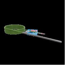ДТП термопары на основе КТМС с кабельным выводом