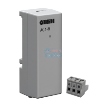 АС4-М преобразователь интерфейсов RS-485 <-> USB с гальванической изоляцией
