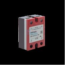 HDH-xx44.ZD3 [M02] твердотельные реле в стандартном корпусе для коммутации мощной нагрузки