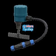 РСУ80 ротационный сигнализатор уровня