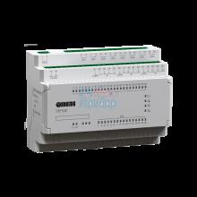 ПР102 программируемое реле на 40 каналов ввода/вывода с возможностью расширения входов/выходов