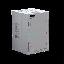 Модуль измерения параметров трехфазной электрической сети МЭ210-701