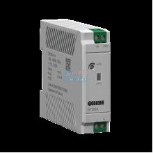БП30А компактный блок питания для шкафов автоматики