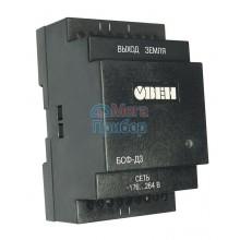 БСФ Блок сетевого фильтра