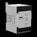 Модули аналогового вывода МУ110