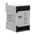Модули дискретного ввода/вывода МК110