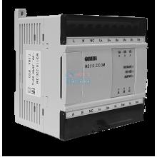 МЭ110-220.3М Модуль ввода параметров электрической сети