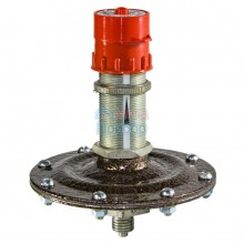 ДЕ-57-2,5, ДЕ-57-6, ДЕ-57-40, ДЕ-57-200, ДЕ-57-600, ДЕ-57-1600, ДЕ-57-2,5Т, ДЕ-57-4Т, ДЕ-57-40Т, ДЕ-57-2,5ПН Малогабаритные датчики-реле давления