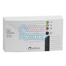 RGD MET MP1 Сигнализатор загазованности на природный газ