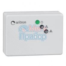 SGA MET Внешний сенсор загазованности на метан (CH4)