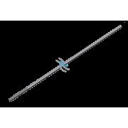 Стержни (электроды) для одноэлектродных датчиков уровня типа ДС