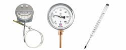 Термометры 1