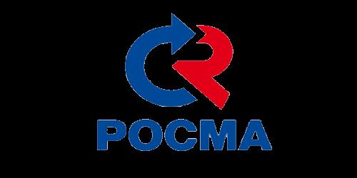 Росма
