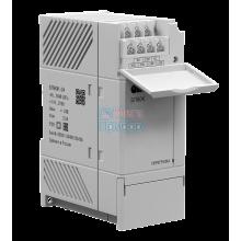 БП60К-24 блок питания для ПЛК и ответственных применений