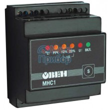 МНС1 Монитор напряжения сети