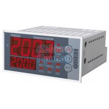 ТРМ500 экономичный терморегулятор одноканальный