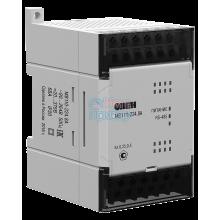 МВ110-224.8А Модуль ввода аналоговых сигналов