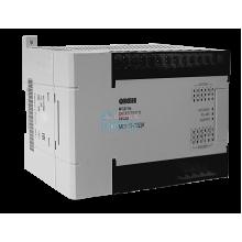 МВ110-32ДН Модуль ввода дискретных сигналов