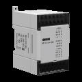 Модули дискретного ввода МВ110