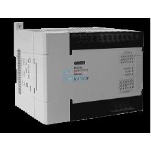МУ110-32Р Модуль дискретного вывода
