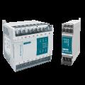 Модули ввода параметров электрической сети