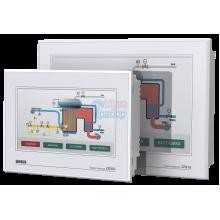 СП307, СП310 Сенсорные панели оператора