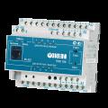 Контроллеры для малых систем автоматизации ОВЕН ПЛК100 / ПЛК150 / ПЛК154