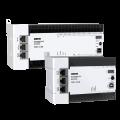Контроллеры для средних систем автоматизации ПЛК110[М02] / ПЛК110 / ПЛК160