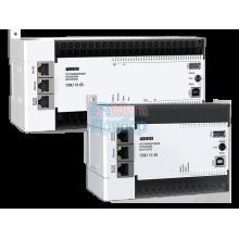ПЛК110 (М02) Программируемый логический контроллер (обновленная линейка)