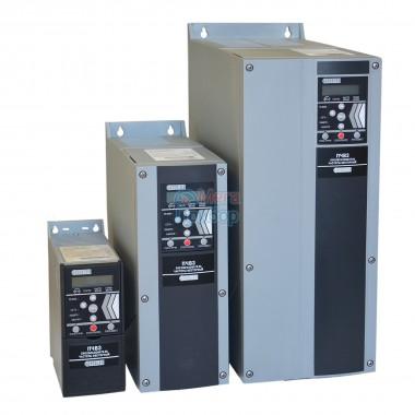 ПЧВ3 Преобразователь частоты векторный HVAC