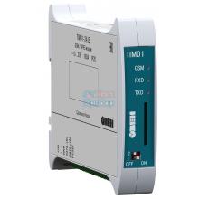 ПМ01 модем GSM/GPRS