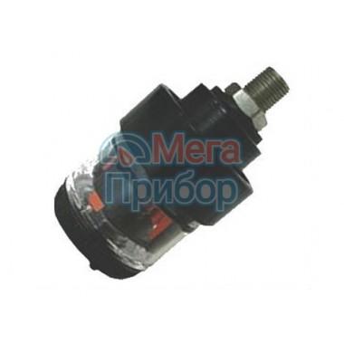 ИЗВ-500, ИЗВ-600, ИЗВ-700 Индикаторы засоренности воздухоочистителей