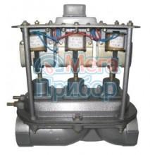 БПГ-1, БПГ-2 Блоки питания газовые