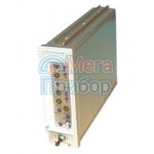 Ф34 - Приборы контроля пламени и управления розжигом