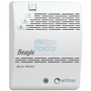 RGD ME5 MP1 Beagle Сигнализатор загазованности на природный газ