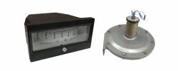 Напоромеры и датчики давления 1