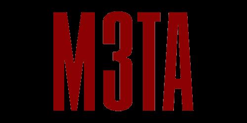 ОАО «Московский завод тепловой автоматики», (ОАО «МЗТА»)